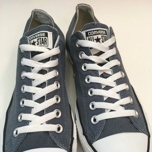 CONVERSE CHUCK TAYLOR ALL STAR size 11